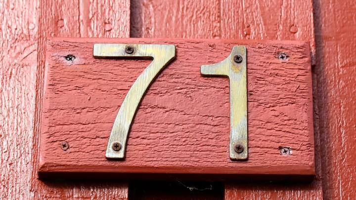 NUMEROLOGIJA VAŠEG DOMA: Šta vam donosi i predviđa broj kuće!